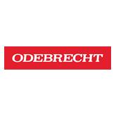 odebretcht